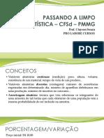 passando-a-limpo-estatistica-cfsd-pmmg