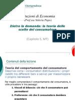 4_Consumatore (Cap 5)