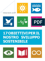obiettivi_sostenibilita_