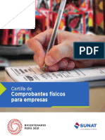 Cartilla - Comprobantes de Pago Físicos.pdf