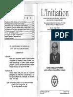 L Initiation 1997 3