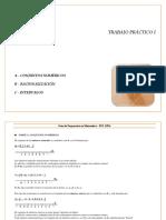 1 - Numeros_racionalizacion_intervalo_2020