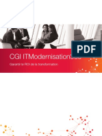 itmodernization360