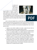 ISESS-Filosofía-Clase 8