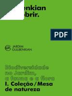 Recurso-educativo-Biodiversidade-I-1