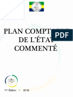 Plan-de-comptes-de-lEtat-commenté-juillet-2016-PDF-1