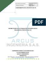 IFASEPRQUO2021V09