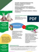Савельев_Основы бизнеса для ремесленников