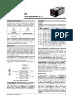Manual n480d v50x j Pt