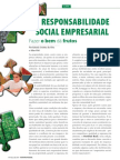 Supra_responsabilidade_social