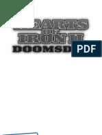 Hearts_of_Iron_II_-_Doomsday_-_Manual_-_PC