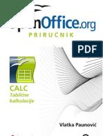 OpenOffice_Calc_-_tablicne_kalkulacije