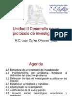 2.1.1. Protocolo (1)