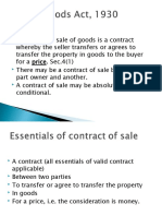 Sale-of-Goods-Act-1930