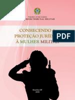 CONHECENDO_A_PROTECAO_JURIDICA_A_MULHER_MILITAR_16112020 - STM