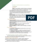 APUNTES TEMA 3 ECONOMÍA  (1)
