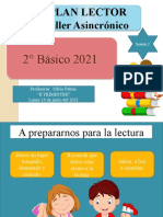 2° B- PLAN LECTOR- SEMANA 3 - 14  DE JUNIO- TALLER ASINCRONICO (2)
