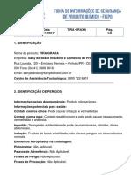 FISPQ-Tira-Graxa-Rev-03-Nova-Versão