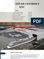 Exp. Grupal-ppt Oficial 2