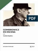 GombrowiczOKweb