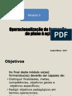 M5 sala Operacionalização da Formação-convertido