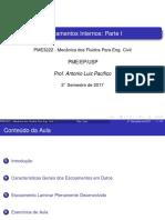 2.4-escoamentos_internos-parte_i