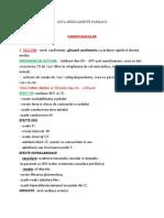 LISTA-MEDICAMENTE-FARMACO-2