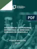 InformeCDJ-PrimerSemestre2021