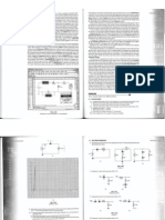 Circuits by pdf boylestad and devices electronics