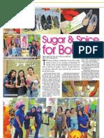 mar28_sugar_and_spice_for_bob