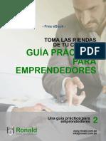 ebook_guia_2_de_emprendimiento_0