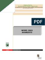 WORD%202003%20Avanzato