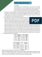(oferta y demanda)Microeconomia