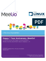 meego_anniversary_article
