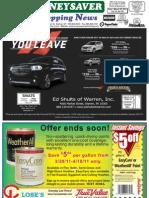 222035_1301248597Moneysaver Shopping News