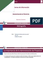 UNLZ - Sistemas - Evaluacion de Proyectos