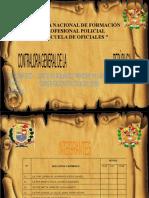 Contraloria General de La Republica Ppt (1)