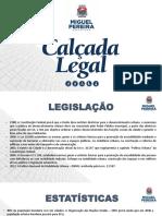 calcada_legal
