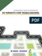 GUIA_DE_PREVENCAO_AOS_ACIDENTES_DE_TRANSITO_COM_TRABALHADORES