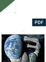 www.referat.ro-Planete