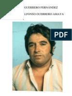 IRENE GUERRERO FERNÁNDEZ