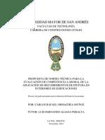 6.3 CASO DE ESTUDIO PROYECTO DE GRADO-1206-Ormachea_Carlos R