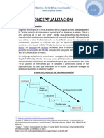 Ramon Espinoza-TerminologíaEDUCOM