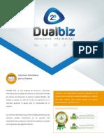 brochure_dualbiz
