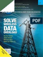 PC.Today.April.2011.eBook.PDF-NoGrp