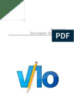 Bricscad_V10_Developer_Reference