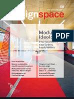 DesignSpace9