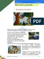 15-El Cuervo y La Zorra-convertido