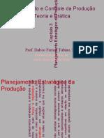 PCP_Aula3