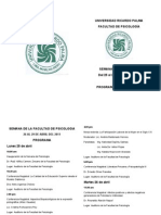 Programa_semana_Facultad